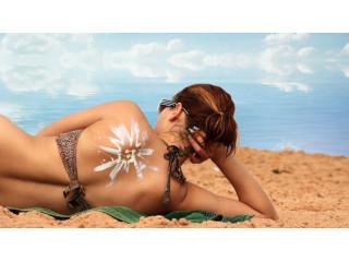 Как правильно подобрать солнцезащитные средства