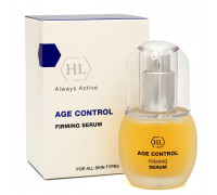 AGE CONTROL Firming Serum