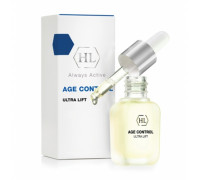 AGE CONTROL Ultra Lift Serum