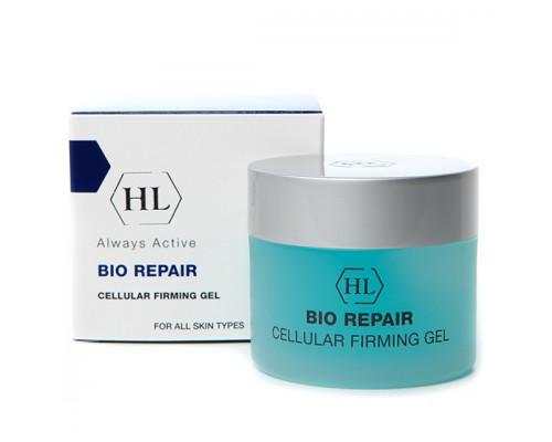 BIO REPAIR Cellular Firming Gel