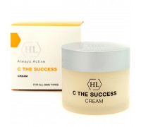 C the SUCCESS Cream