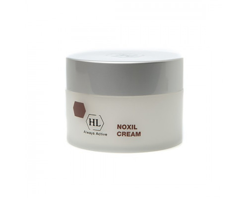 Noxil Cream