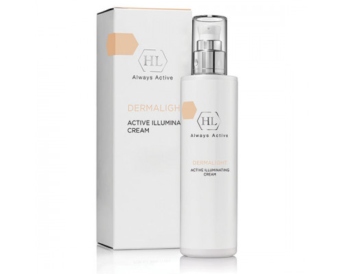 DERMALIGHT Active Illuminating Cream