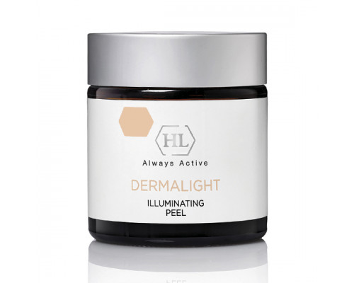 DERMALIGHT Illuminating Peel