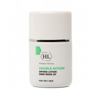 DOUBLE ACTION Drying Lotion Demi Make-Up