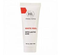 White Peel