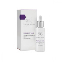 PERFECT TIME Advanced Firm&Lift Serum
