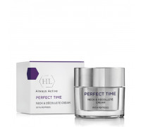 PERFECT TIME Neck&Decollete cream