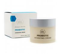 PROBIOTIC Hydrating Cream