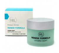RENEW Formula Hydro-Soft