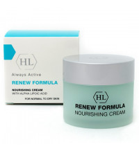 RENEW Formula Nourishing Cream