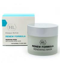 RENEW Formula Renewing Mask