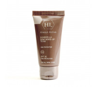 SUNBRELLA SPF-30 Demi Make-Up